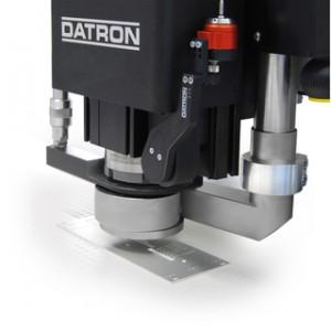 csm_cnc-milling-machines-accessories-cleancut-cc-datron_b875d00df2
