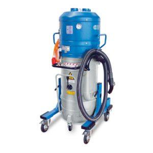 csm_cnc-milling-machines-accessories-industrial-vacuum-cleaner-ri331-datron_7c304448c1