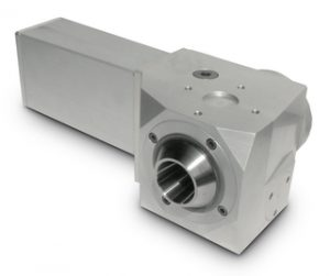 csm_cnc-milling-machines-accessories-precision-rotary-axis-datron_68b6963424
