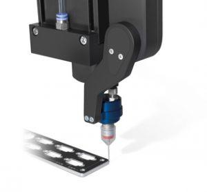 csm_cnc-milling-machines-accessories-precision-sensor-z-tp-r-datron_8f4d25ee4d
