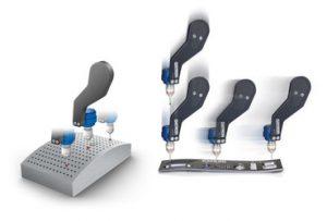 csm_cnc-milling-machines-accessories-sensor-xyz-datron_02_3b84c20d77