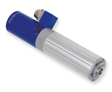 csm_cnc-milling-machines-accessories-spindle-high-s-1800w-datron_80e40d76af