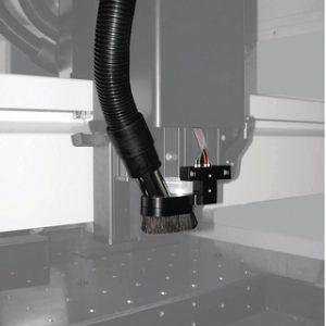 csm_cnc-milling-machines-accessories-suction-system-sas-datron_026e111e3b