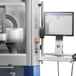 m10pro-milling-machine-datron-pic6