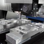 m10pro-milling-machine-datron-pic7