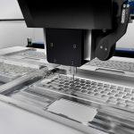 m8cube-milling-machine-datron-pic5 (1)