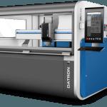 mlcube-cnc-milling-machine-datron