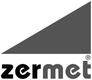 zermet1