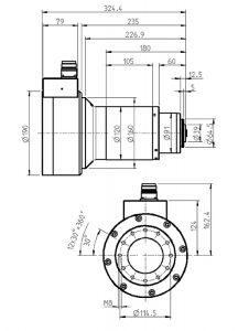 S120-H630.26-S8W2-166