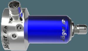 S62-M360.06-S5