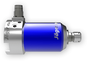 S80-M440.04-S5-