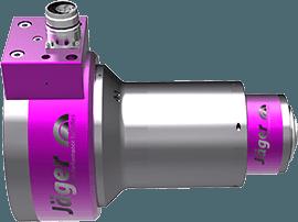 SP120-H630.26 S8W2