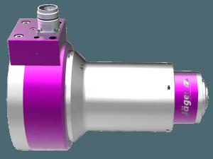 SP120-H730.26 S8W2