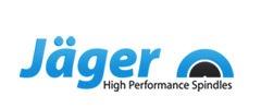 logo_Jäger