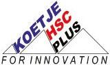 HSC Plus